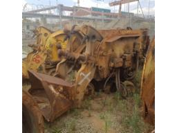 eimco-loaders-used-