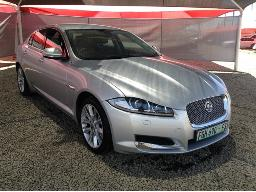2012-jaguar-xf-2-2-d-luxury-right-rear-fender-scratched-minor-scratches-along-body-panels