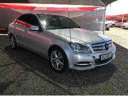 2014-mercedes-benz-c200-be-avantgarde-a-t-body-panels-scratched-windscreen-cracked