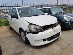 2012-vw-polo-vivo-1-4-trendline-non-runner-