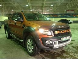 2015-ford-ranger-3-2tdci-wildtrak-4x4-a-t-p-u-d-c-body-panels-scratched
