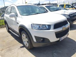 chevrolet-captiva-non-runner-