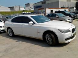 bmw-750i-a-t-f01-non-runner-