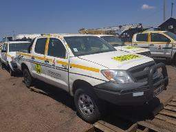 2007-toyota-hilux-2-5-d-4d-srx-4x4-p-u-d-c-non-runner-scratches-rusted-and-dented-all-over