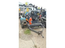 mobile-waterpump-with-6-cylinder-deutz-engine-rocktuff-pump-uv150ms