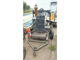 mobile-waterpump-with-cat-engine-rocktuff-pump-uv150-