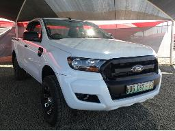 2017-ford-ranger-2-2tdci-xl-a-t-p-u-sup-cab-grill-cracked-front-bumper-loose
