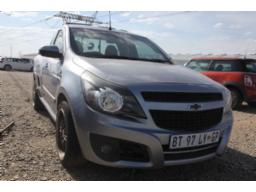 2012-chevrolet-utility-1-4-sport-p-u-s-c-non-runner-selection-of-gears-not-smooth-124683-kms-