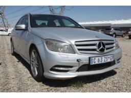 2011-mercedes-benz-mercedes-c200-cgi-be-non-runner-2-x-keys-engine-turns-but-noisey-suspect-engine-damage-pipes-missing-on-turbo-charger-353815-kms-driver-door-damaged-windscreen-cracked