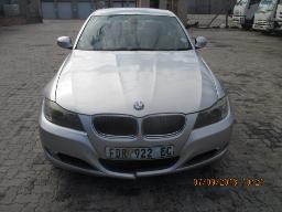 2009-bmw-320d-a-t