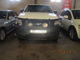 2014-ford-ranger-2-2-tdci-xls