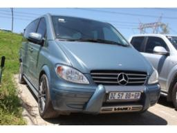 2011-mercedes-benz-viano-3-0-cdi-blue-175716-kms-