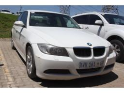 2009-bmw-320i-e90-no-battery-non-runner-272610-kms-
