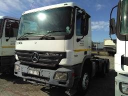 2006-mercedes-benz-actros-3335s-33-t-t-c-c-gearbox-problem-8pc-buyers-commission-will-be-charged