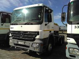 2006-mercedes-benz-actros-3335s-33-t-t-c-c-8pc-buyers-commission-will-be-charged
