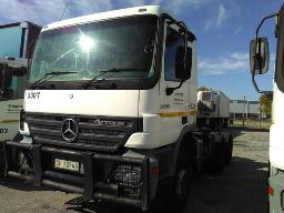 2007-mercedes-benz-actros-3335s-33-t-t-c-c-engine-problems-8pc-buyers-commission-will-be-charged