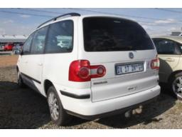 2006-vw-sharan-1-8-turbo-mpv-non-runner-183865-kms-