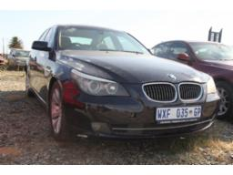 2007-bmw-523i-5dr-a-t-non-runner-186749-kms-