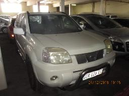 2005-nissan-xtrail-2-5-se-r45-