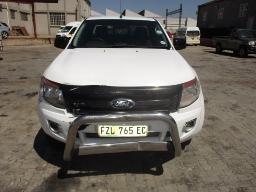 2013-ford-ranger-3-2-tdci-xls-sup-cab