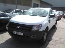 2013-ford-ranger-2-2tdci-xl-p-u-s-c-engine-seized-non-runner-0pc-buyers-commission-will-be-charged