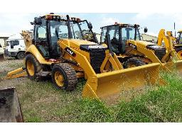 2015-cat-416f-4x4-tlb-runner-refurbished
