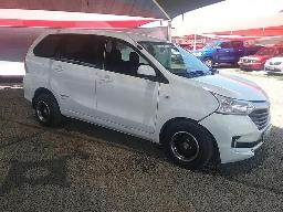 2016-toyota-avanza-1-5-sx-a-t-front-bumper-loose-body-panels-scratched