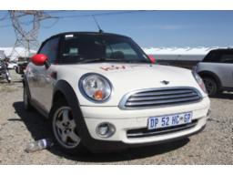 2010-mini-cooper-convertible-non-runner-166955-kms-starter-problem-battery-problem-boot-does-not-open-