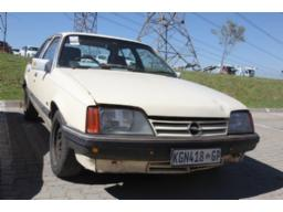 1989-opel-rekord-2-0i-m-t-non-runner-mileage-understated-