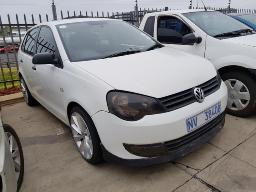 2012-vw-polo-vivo-1-4-non-runner-