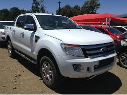 2014-ford-ranger-3-2tdci-xlt-a-t-p-u-d-c-non-runner-engine-damaged-8pc-buyers-commission-will-be-charged