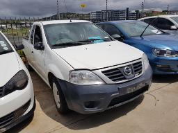 2015-nissan-np200-1-5-dci-a-c-p-u-s-c-non-runner-