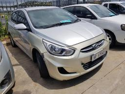 2016-hyundai-accent-1-6-fluid-a-t-non-runner-