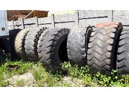 assorted-heavy-duty-tyres