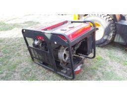 powermaster-generator