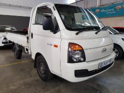 2013-hyundai-h100