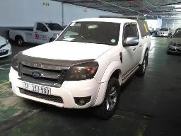 2010-ford-ranger-3-0-tdci-xle-p-u-d-c-smoking