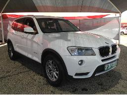 2013-bmw-x3-xdrive20d-exclusive-a-t-side-view-mirror-covers-loose-body-panels-scratched-body-panels-dented-scratched-headlight-cover-broken