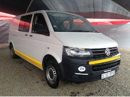2013-volkswagen-t5-c-bus-2-0-tdi-75kw-lwb-f-c-p-v-abs-warning-lights-on-windscreen-cracked-body-panels-scratched