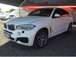 2015-bmw-x6-xdrive50i-m-sport-left-rear-light-broken-windscreen-cracked-stone-chipmarks-on-the-bonnet-front-bumper-dented-scratched-see-factory-fitted-extras