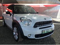 2015-mini-cooper-countryman-a-t-windscreen-cracked