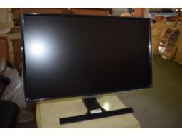 samsung-27-led-monitor
