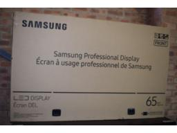samsung-65-professional-display-monitor