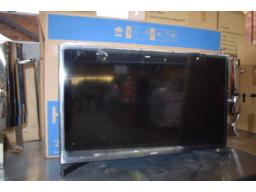 samsung-32-hd-tv