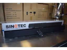 sinotec-2-0-ch-sound-bar