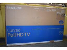 samsung-55-curved-full-hd-tv