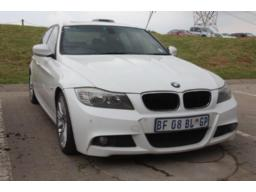 2015-bmw-320i-sport-a-t-e90-non-runner-vehicle-came-in-with-towtruck-standing-since-march-2018-1774813-kms-