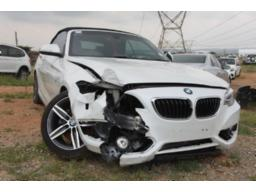 2016-bmw-220i-convertible-sportline-non-runner-34497-kms-