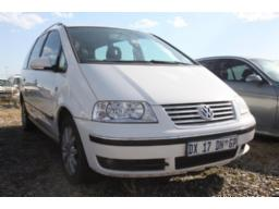 vw-sharan-1-8-turbo-mpv-non-runner-183865kms