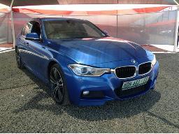 2015-bmw-320i-m-sport-a-t-f30-body-panels-scratched